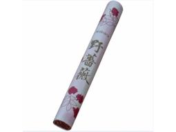 NOBARA - Wilde Rose Japanische Räucher..