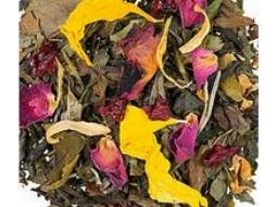 Weisser Tee Weiße Perle von Fujian