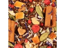Rooibusch Harmonie Tee 1kg