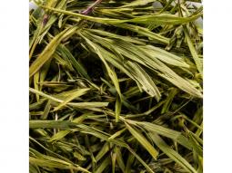 Bambusblatttee natur