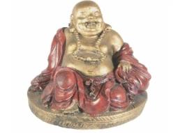 Buddha Gross