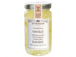 Original Kandis Classical Vanille ohne Alkohol