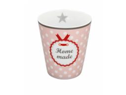Mug Home made