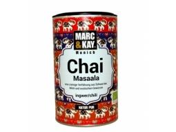 """NEU Bio Chai Latte """"Masaala"""""""