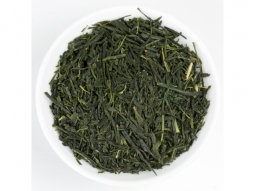 Japan Sencha Yabukita 100g (1kg € 229.00)