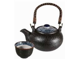Tee-Set Gojou