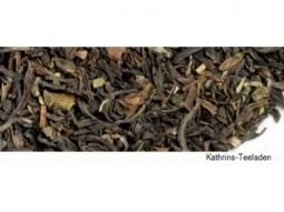 Schwarzer Tee Darjeeling Typ Kaley Valley FTGFOP1  2kg