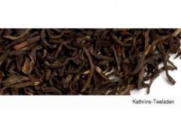 Schwarzer Tee Assam Typ Bokakhat TGFOP1  2kg