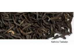 Schwarzer Tee Assam Typ Koilamari TGFOP  2kg