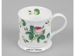 Becher Tankard Redoute Roses 2er-Set